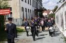 150 Jahre FFW Obercunnersdorf 03.-05.09.2010