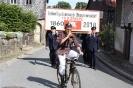 150 Jahre FFW Obercunnersdorf 03.-05.09.2010_5