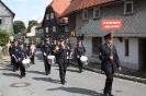 150 Jahre FFW Obercunnersdorf 03.-05.09.2010_6