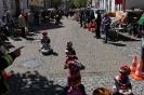 Gummibärchenrennen 2017_6
