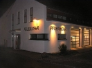 Feuerwehrhaus Reichenbach_1