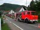 Einsatz Bad Ditzenbach 14.07.2009