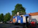 Übung ENBW-Brandcontainer 04.06.19