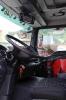 HLF 20_Fahrersitzt