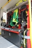 HLF 20_Fahrzeugkabine gegen Fahrtrichtung