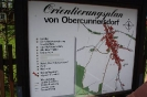 150 Jahre FFW Obercunnersdorf 03.-05.09.2010_3