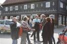 150 Jahre FFW Obercunnersdorf 03.-05.09.2010_4