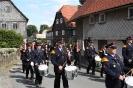 150 Jahre FFW Obercunnersdorf 03.-05.09.2010_7