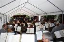 50 Jahre Fanfarenzug 20.06.2010 _8