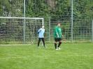 Fußballturnier 2014_1