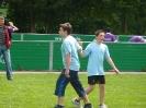 Fußballturnier 2014_3