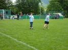 Fußballturnier 2014_5