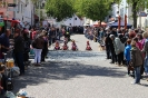 Gummibärchenrennen 2017_4