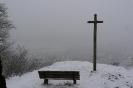 Bilder Nordalb Januar 2013